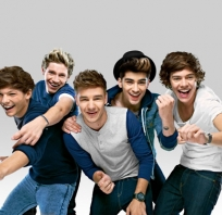 harry styles, liam payne, louis tomlinson, niall horan, ond direction, muzyka, music, chłopak, facet