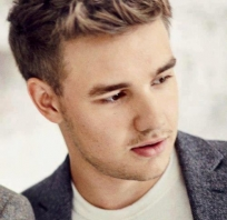 onedirection, one direction, liam payne, liampayne, chłopak