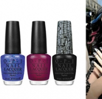 katy, nail, paznokcie, love, diy, sweet, look, shine, bright