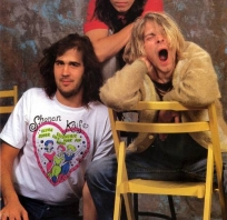 nirvana, grange, kurt, 1994, happy, sweet, tragic, music, muzyka