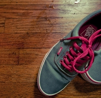 Cute,Faaa,Fashion,Pink,Vans - inspiring picture on PicShip.com