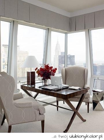 Obrazek Piękne Styl Eleganckie Dom Białe Architektura
