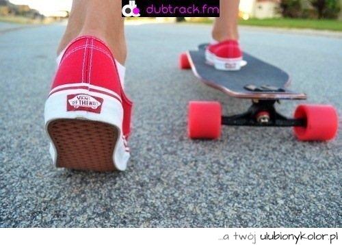 deska skate